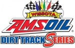 AMSOILDirtTrackSeries2012400x254