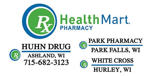 HealthMart Logosmall