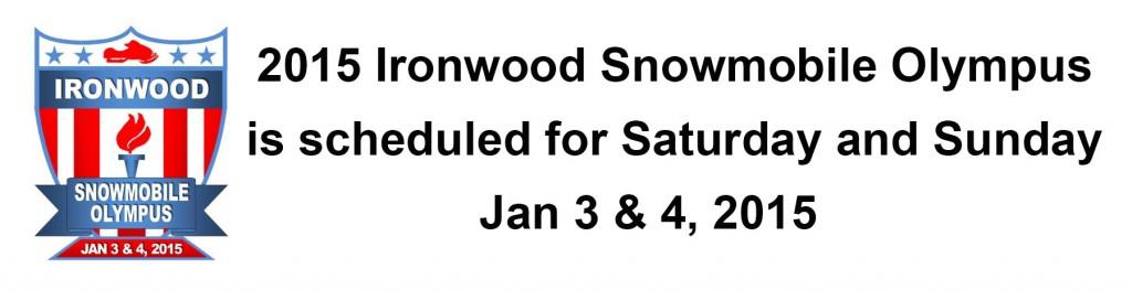 SNOWMO2015