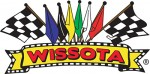 WISSOTA2012400x219